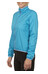 Endura Xtract Jas Dames blauw